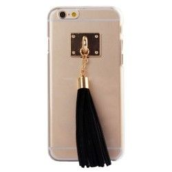 iPhone 6 (4.7 inch) PC Cover, hoesje, case Met ornament