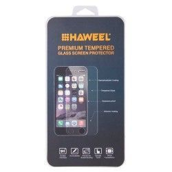 Huawei Ascend P9 - screen protector - Tempered glass - 0.26mm