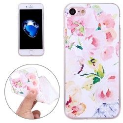 iPhone 7 (4.7 Inch) - hoes, cover, case - TPU -