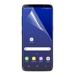 Samsung Galaxy S8 Plus - Screen protector - Clear LCD