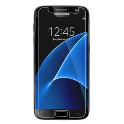 Samsung Galaxy S7 - Screen protector - Clear LCD