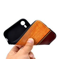 iPhone XR (6,1 inch) - hoes, cover, case - TPU - Game console
