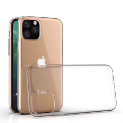 iPhone 11 Pro (5,8 inch) -...