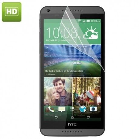 HTC Desire 816 screenprotector