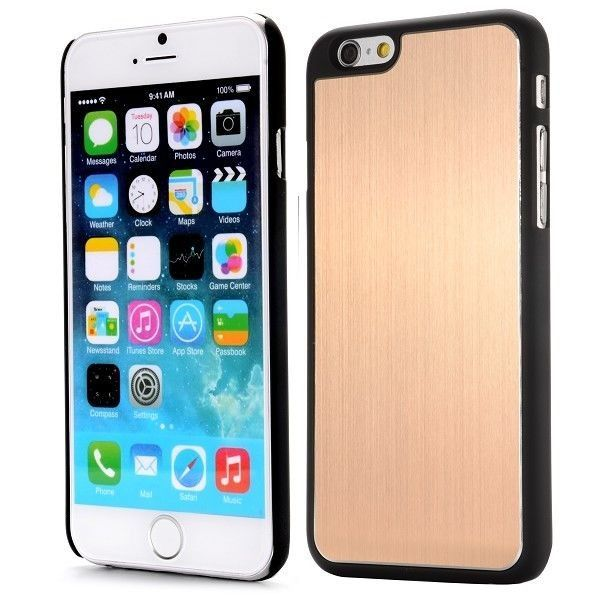 how much are iphone 6 iphone 6 plus 5 5 inch aluminium coated pc 2050