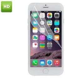 iPhone 6 Plus (5.5 inch) HD Screen protector
